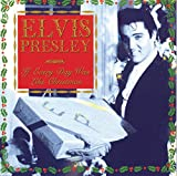 If Every Day Was Like Christmas von Elvis Presley