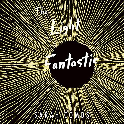 Couverture de The Light Fantastic