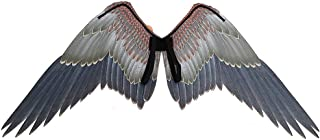 Best eagle with angel wings Reviews