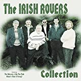 Songtexte von The Irish Rovers - The Irish Rovers Collection
