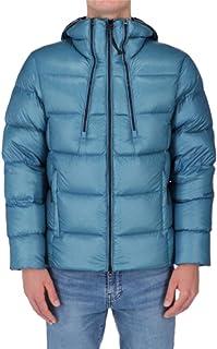 CP COMPANY Outerwear Medium Jacket DD Shell Goggle Jacket Down
