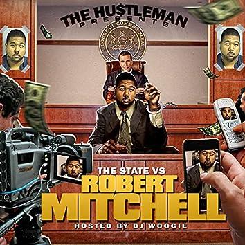THE STATE VS ROBERT MITCHELL