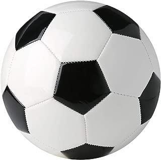 サッカーボール 4号 5号 3号 検定球 空気入れ 子供 小学生 中学生 中学 高校 大学 練習 試合 サッカー大会 軽量