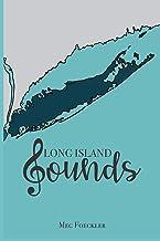 Long Island Sounds