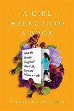 scottish walks book