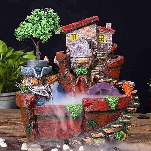 Escultura,Adornos Esculturas Artesanías Decorativas De Metal Hogar Yoga Gato Estante De Vino Decoración Decoración De Metal Moderna 0113
