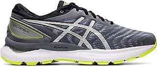 Men's Gel-Nimbus 22 Lite-Show Running Shoes