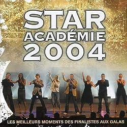 Star Academie [Import]