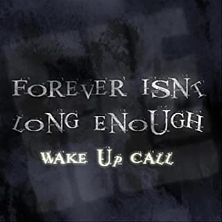 Wake Up Call [Explicit]