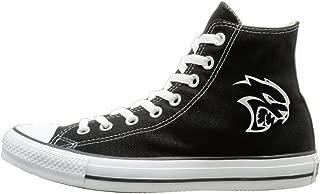 Best louis vuitton cat shoes Reviews