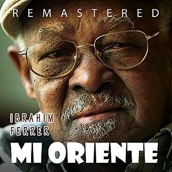 Mi Oriente (Remastered)