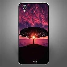 Oppo A37 Enlighten Tree, Zoot Designer Phone Covers