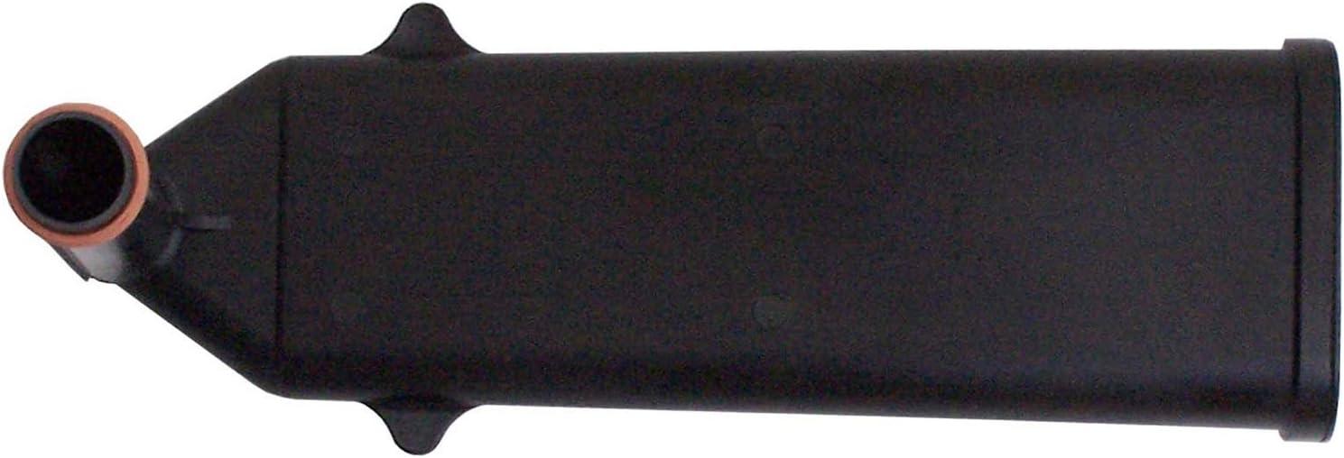 Luber-finer Department store T865-3PK Transmission Pack Filter OFFer 3