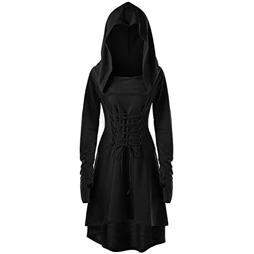 Assassin S Creed Clothing Amazon Com