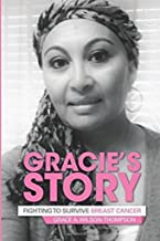 Best gracie thompson story Reviews