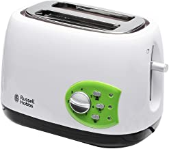 Russell Hobbs Kitchen Collection Toaster, 850W