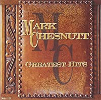 Greatest Hits by Chesnutt Mark (1996-11-19)