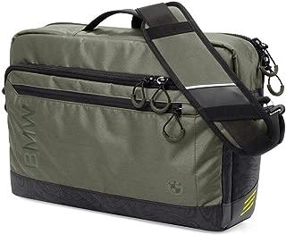 BMW Active Messenger Bag