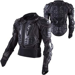 Amazon.es: chaquetas moto enduro - XXL / Ropa y accesorios ...