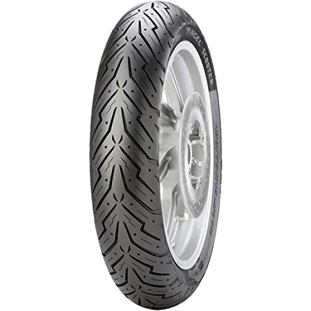 Pirelli 2072400 240 45 R17 82w E C 73db Ganzjahresreifen Auto