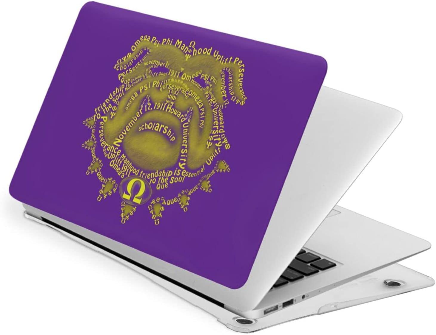 ZHUOBAIL Om-e_g-a P_s_i P-hi 1911 Cas OPP Pro Fraternity MacBook Nippon regular agency Sale