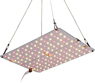 Acke Led Grow Light