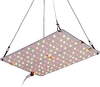 چراغ رشد ACKE LED برای گیاهان سرپوشیده ، نور گیاه برای پایه رشد ، چراغ رشد داخلی ، جوانه زنی ، رشد گیاهی و گلدهی