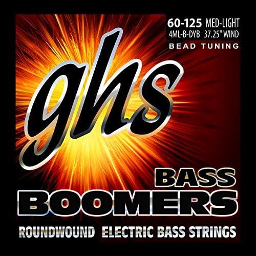Top 10 Best nylon guitar strings light tension