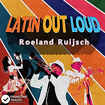 Latin Out Loud