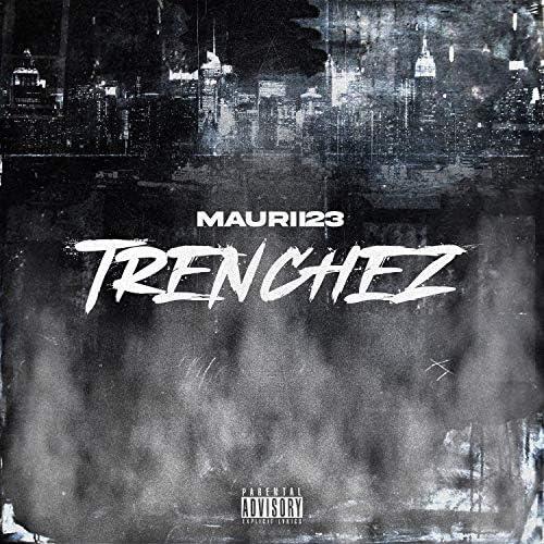 Maurii23
