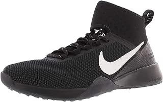 Nike Air Zoom Strong 2 Selfie Men's Shoes