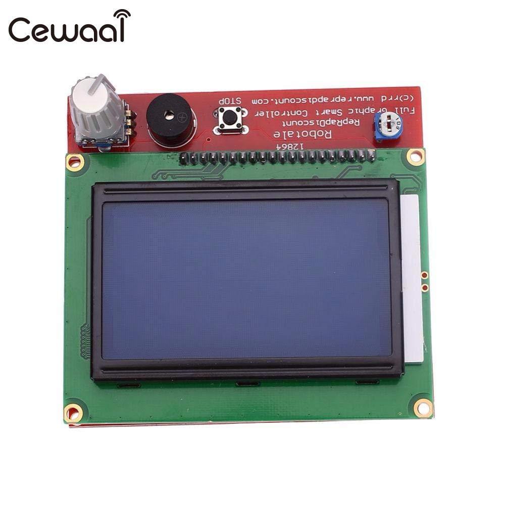 3D Printer - Choice CEWAAL Board Controller Max 42% OFF Smart
