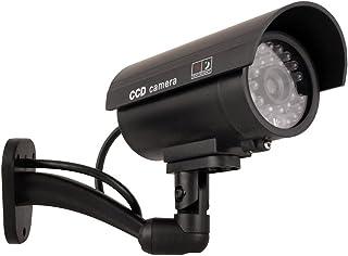 Maclean IR9000 B bewakingscamera.