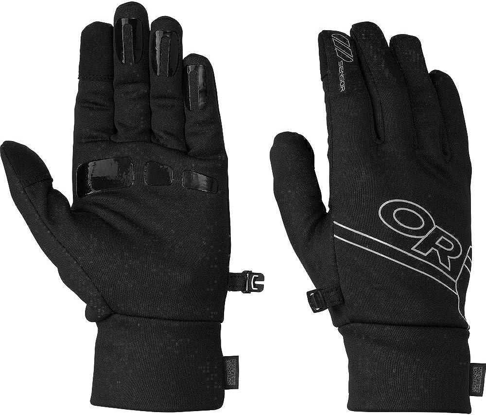 Outdoor Research Mens PL Sensor Gloves