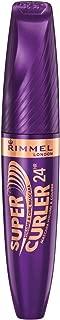 Best new rimmel mascara commercial Reviews