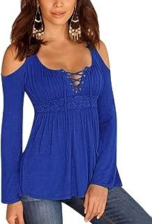 blouse pattern 2014