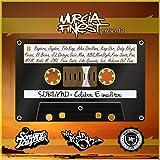 Cita a Ciegas (feat. Buena Mierda Crew) [Explicit]