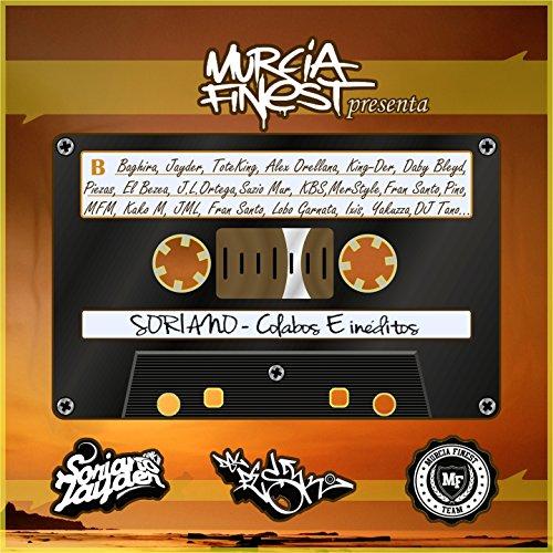 Viejos Tiempos (feat. Pajarón) [R&B Remix] [Explicit]