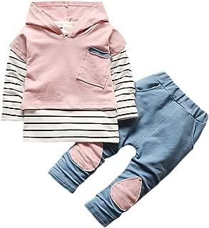 Adidas Nourrisson Garçons Bleu//Gris Survêtement Ages 0-4 ans. Jogging Costume
