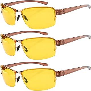 Amazon.es: gafas policarbonato