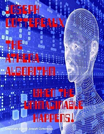 The Athena Algorithm