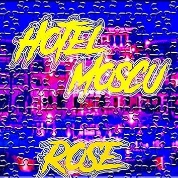 Hotel Moscu