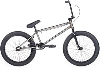 cult 2019 bikes