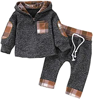 Best christmas outfit 18 months boy Reviews