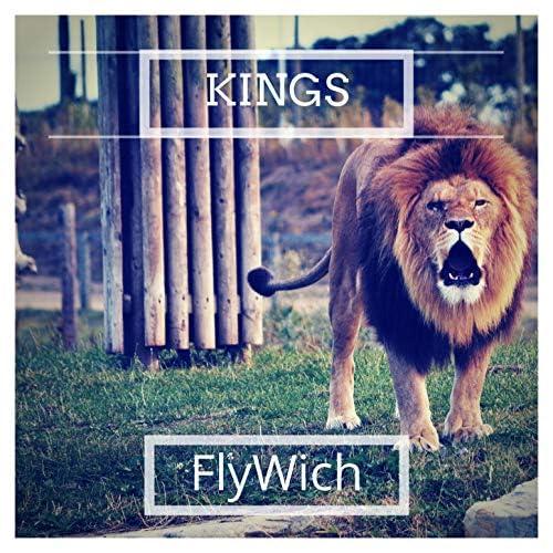 Flywich