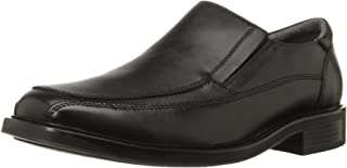 Dockers Men's Proposal Leather Slip-on Loafer Shoe