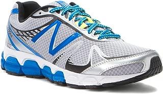 Men's M780V5 Running Shoe