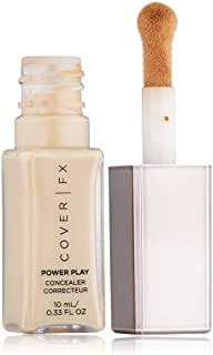 Cover Fx Power Play Concealer - N Light 1