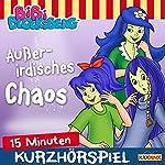 Außerirdisches Chaos (Bibi Blocksberg erzählt 3.3)