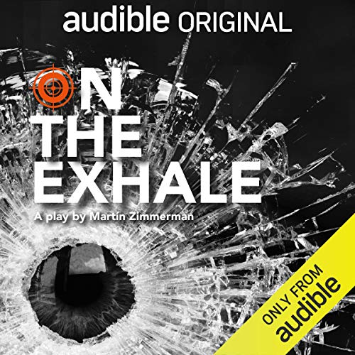 On the Exhale Titelbild